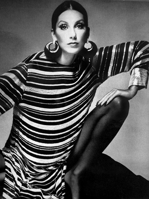 Icon Cher On Pinterest 1960s Richard Avedon And Icons