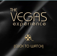 The Vegas Experience: Cher Style